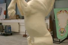Atelier Richter Modellbau_10