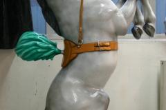 Atelier Richter Modellbau_11